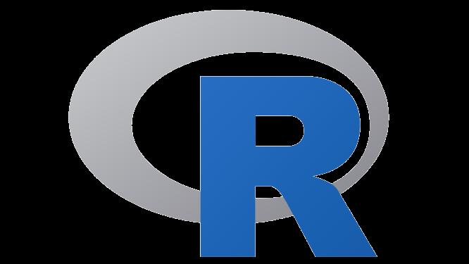 r_programming_logo