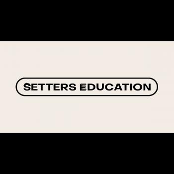 setters_logo