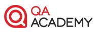 Школа_QA_Akademy