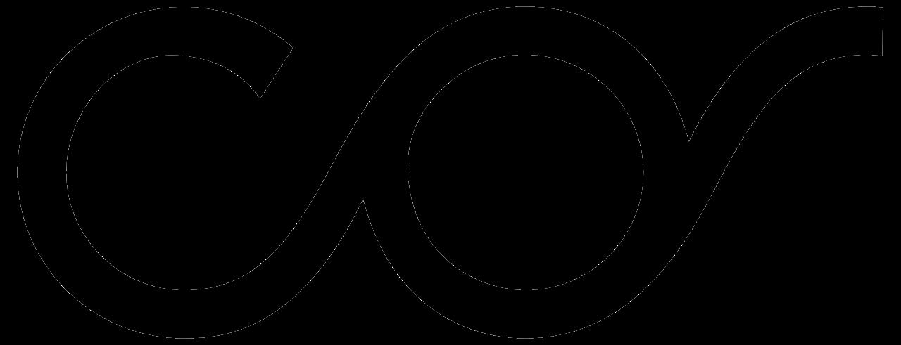 Профессия Графический Дизайнер: зарплата, обучение, плюсы и минусы