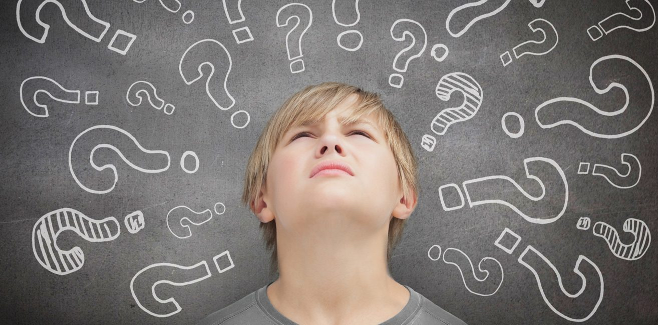 Выберите сферу, в которой будете предоставлять услуги, как вариант, в этом вопросе можно опираться на результаты маркетинговых исследований из свободного доступа.