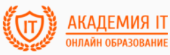 AcademyIT_logo