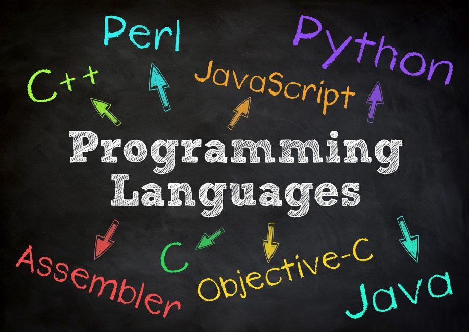 Как только вы освоите на уверенном уровне первый язык, учите следующий — не зацикливайтесь на одном.