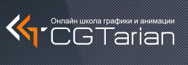 GGTrain_logo
