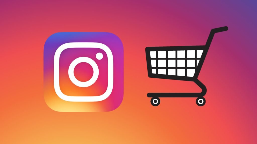 Покупки в Instagram Shop (In-App Shopping)