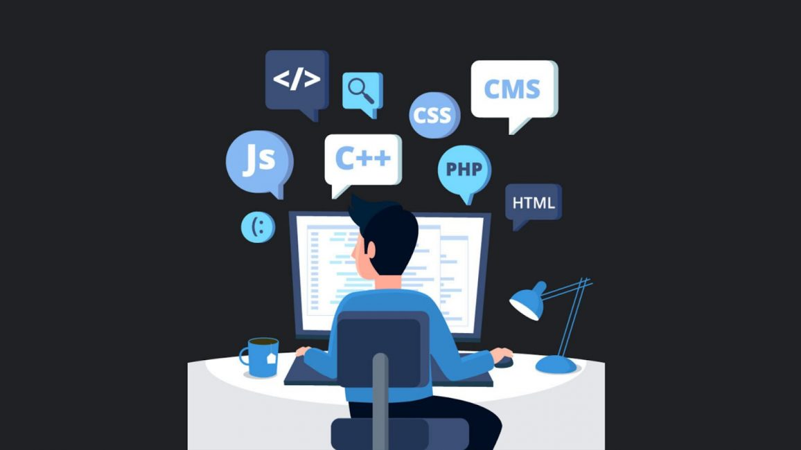 Junior, Middle, Senior: градация уровней разработчиков и программистов