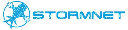 Stormnet_logo