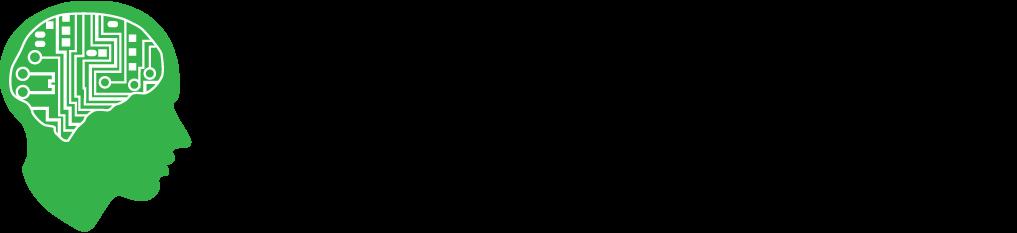 SkillFactory logo
