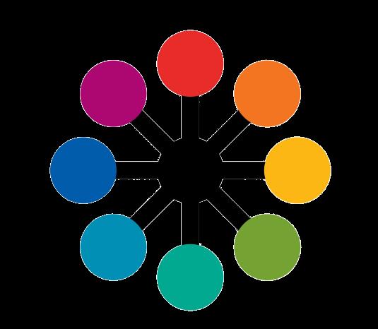 Обучение продвижению сайтов   ТОП-25 Курсов по SEO (СЕО) — Включая Бесплатные