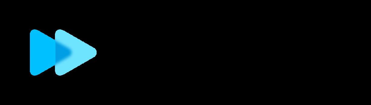 Отзывы о курсах SkyENG