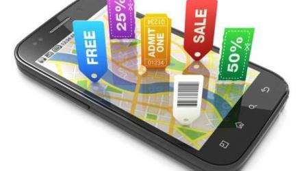 Покупаем в Сети: ТОП-15 приложений для покупок с телефона