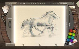 Приложения для создания анимации на компьютере и андроид устройствах | ТОП-15 Лучших