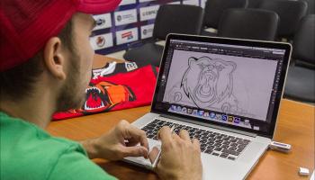 Приложения для рисования на компьютере | ТОП-15 Лучших программ