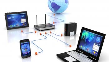 Что такое SSID сети? Полный разбор технологии