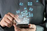 Как позвонить оператору МТС с мобильного бесплатно: Полезные рекомендации