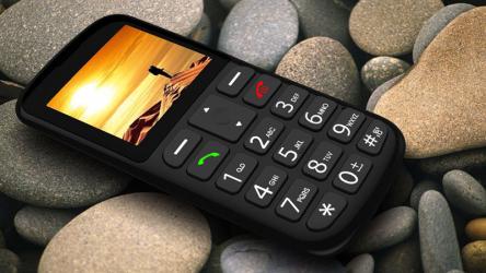 Приложение Yota : Описание всех сервисов мобильного оператора