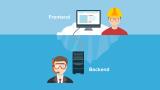 Профессия Фронтенд-разработчик: обязанности, зарплата + обучающие курсы