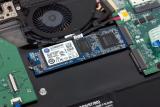 SSD диск для ноутбука: выбираем оптимальный вариант, обзор популярных моделей 2018 года +Отзывы
