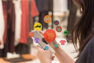 С чего начать онлайн-бизнес: интернет-магазин или мобильное приложение
