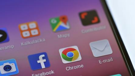 ТОП-15 Плагинов и расширений для Гугл Хром (Google Chrome) + Инструкция по установке | 2019