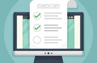 Проверь себя: ТОП-15 сервисов с лучшими тестами онлайн