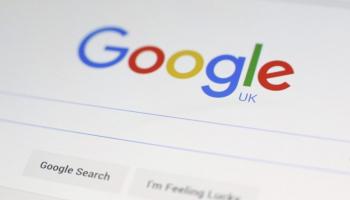 Как сделать гугл (Google) стартовой страницей: инструкция для всех браузеров