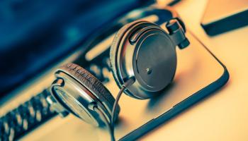 Бесплатные аудио-плееры для Виндовс (Windows 7/10) | ТОП-15 Лучших