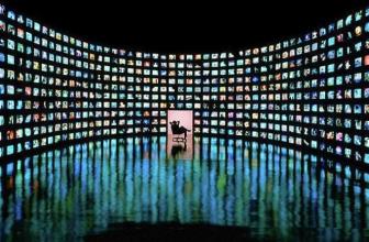 ТОП-4 Способа: Как смотреть онлайн ТВ бесплатно +Инструкции 2019