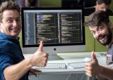 Программирование для чайников |ТОП-10 Советов начинающему программисту