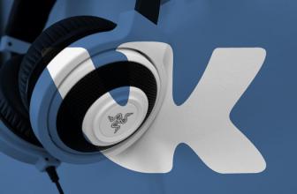 ТОП-15 Сервисов, чтобы скачать музыку с контакта бесплатно +Отзывы