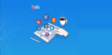 CashBox.ru: обзор сервиса для продвижения и заработка в сети Интернет