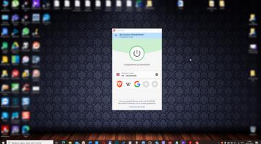 Как установить VPN на Windows? | Инструкция