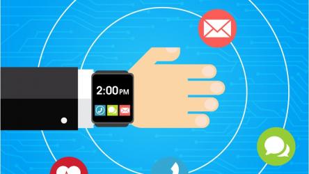 Что такое умные часы? — 7 основных функций и ТОП-15 Актуальных моделей