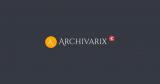 Archivarix: обзор онлайн сервиса восстановления сайтов из Веб Архива