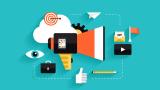 Главные Тренды Маркетинга| ТОП-13 в 2021 году