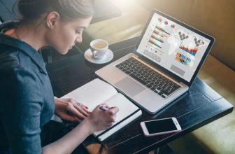 Онлайн-обучение: преимущества и недостатки