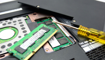 [Инструкция] Как увеличить оперативную память на ноутбуке: пошаговое описание процесса применимое ко всем моделям Asus, Acer, Lenovo и др.
