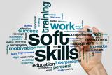 Hard Skills и Soft Skills: что это такое, примеры, различия +самые востребованные навыки