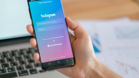 4 способа отправлять личные сообщения в Instagram | 2019