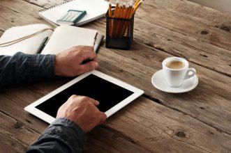ТОП-15 планшетов 2017 года: Выбираем лучший