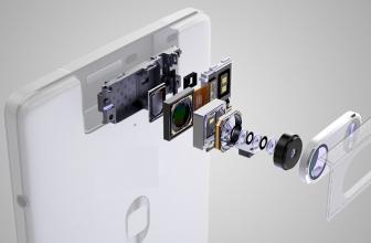 ТОП-25 Лучших камерофонов: обзор смартфонов с самой лучшей камерой   Рейтинг 2019-2020 года [Обновлено]