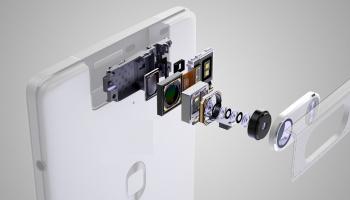 ТОП-25 Лучших камерофонов: обзор смартфонов с самой лучшей камерой | Рейтинг экспертов 2018-2019 года [Обновлено]