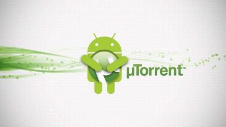 Как пользоваться торрентом (torrent) на компьютере, Андроид (Android) гаджетах и iOS устройствах