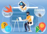 Обучение iOS-разработчиков | ТОП-15 Курсов — Включая Бесплатные