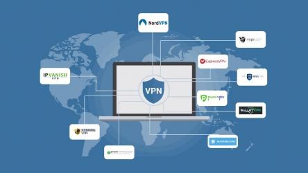 ТОП-15 Лучших ВПН (VPN) сервисов для компьютера   2019