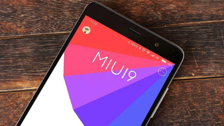 [Инструкция] Как установить MIUI9: описание для телефонов Xiaomi