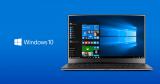 [Инструкция] Как удалить папку «Windows.old» в Windows 10: 4 простых способа