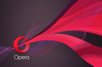 ТОП-3 способа как абсолютно бесплатно обновить браузер Опера (Opera) до последней актуальной версии
