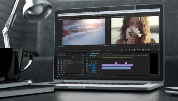 Топ-10 программ для обработки видео: описание полярных инструментов для качественного видеомонтажа в 2018 году