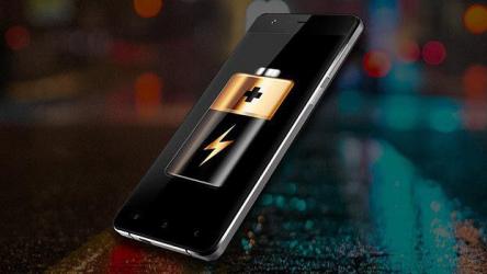 Ищем выносливый телефон: ТОП-15 смартфонов с большим аккумулятором